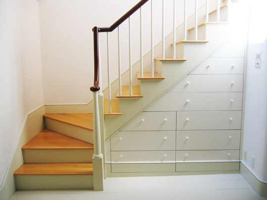 Цены лестницы для квартиры